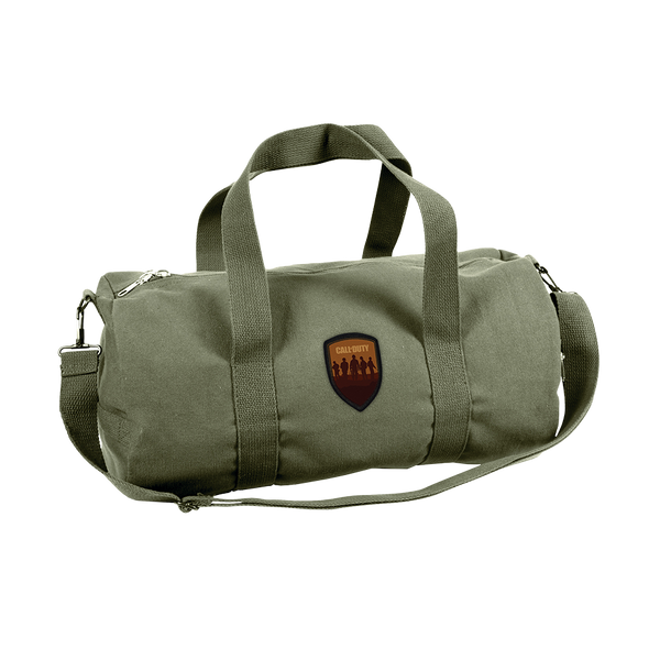 G.I. Duffle Bag