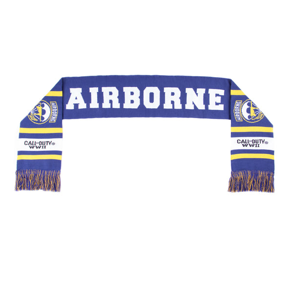 WWII Airborne Scarf