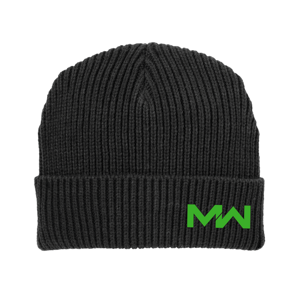 MW Black Watch Cap