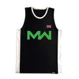 Price Basketball Jersey