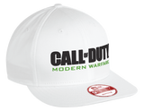 Modern Warfare New Era Flat Brim Snapback
