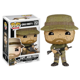 Funko Pops Games Action Figure Price