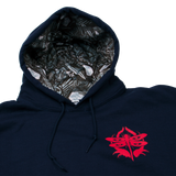 Black Ops Recon Pullover Hoodie
