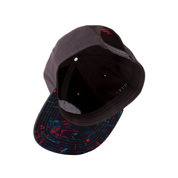 dc7909a6455 Call of Duty® Official Online Store - Headwear