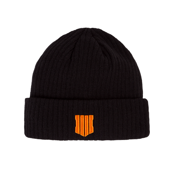 3343331920d Call of Duty® Official Online Store - Headwear
