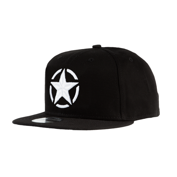 3e2ef257d0b Call of Duty® Official Online Store - Headwear