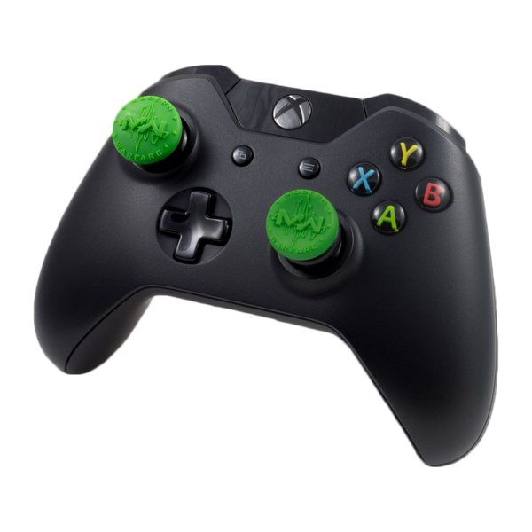 KontrolFreek® FPS Freek® Call of Duty®: Modern Warfare Performance Thumbstick ™