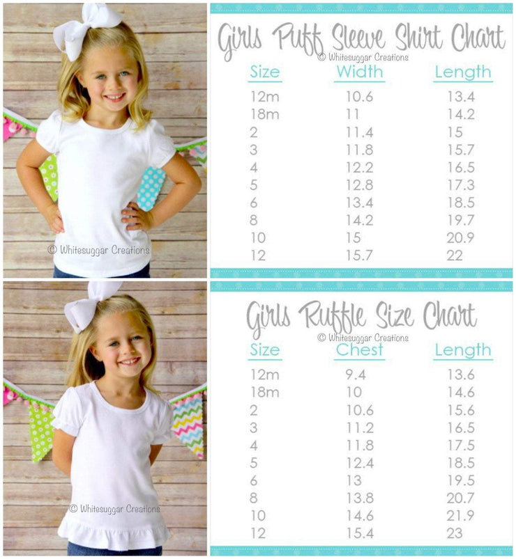 Girl Pink and Silver Birthday Princess Shirt Whitesuggar Creations Boutique