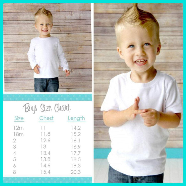 Dump Truck Birthday Boy Shirt Whitesuggar Creations Boutique