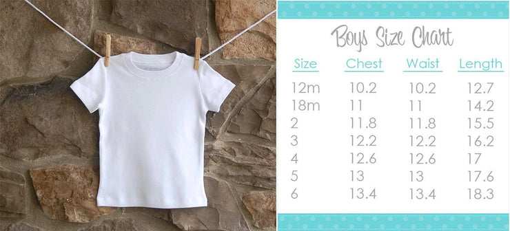 Boy Easter Bunny in Jump Suit Shirt - Bunny Personalized shirt baby boy Whitesuggar Creations