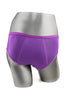 Period Panty by Soch: Purple - Stonesoup Shop