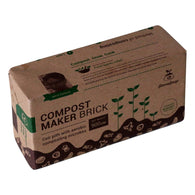 Compost Maker Brick (M)