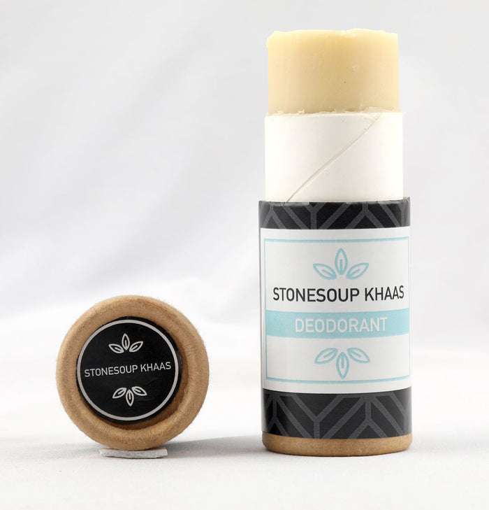 Stonesoup Khaas Deo Stick