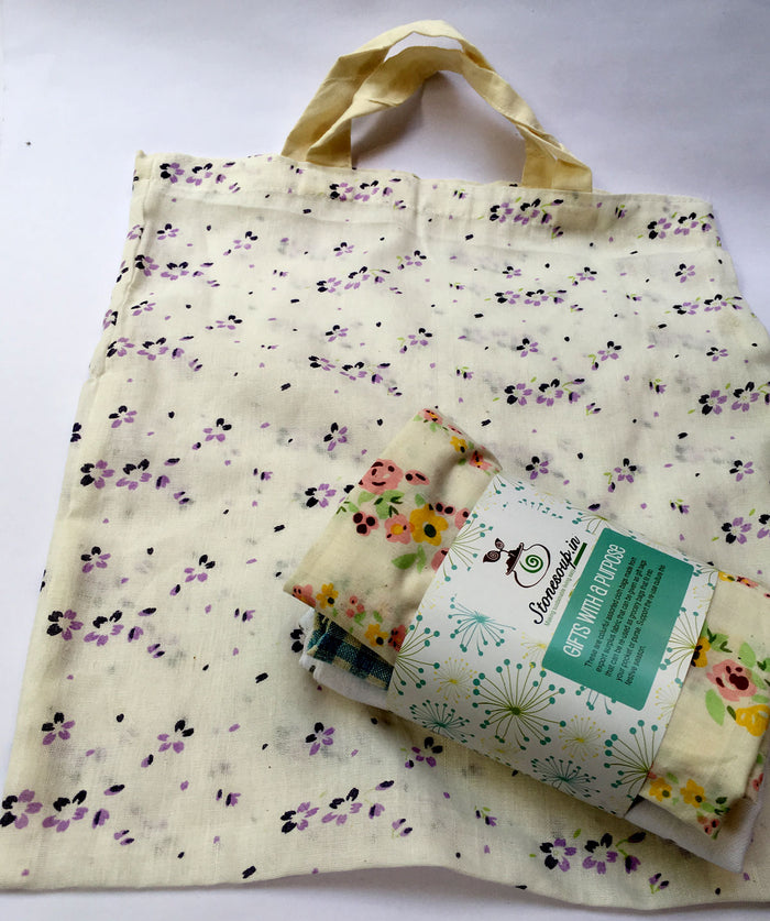 Cloth bags/shopping bags/ Gift Bags-Large size