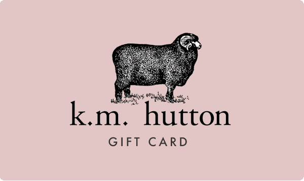 Gift Certificate/Card