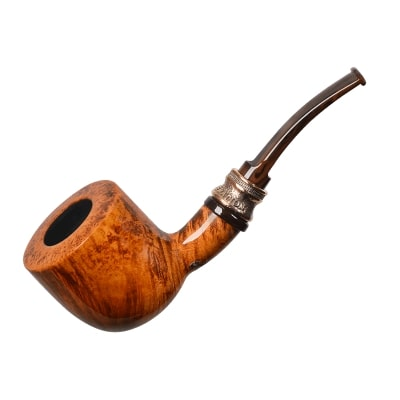4th Generation Pipe 1957 Vintage Natural