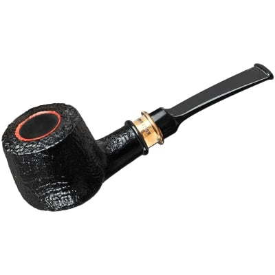 4th Generation Pipe 1957 Dark Porter (Call for availability)