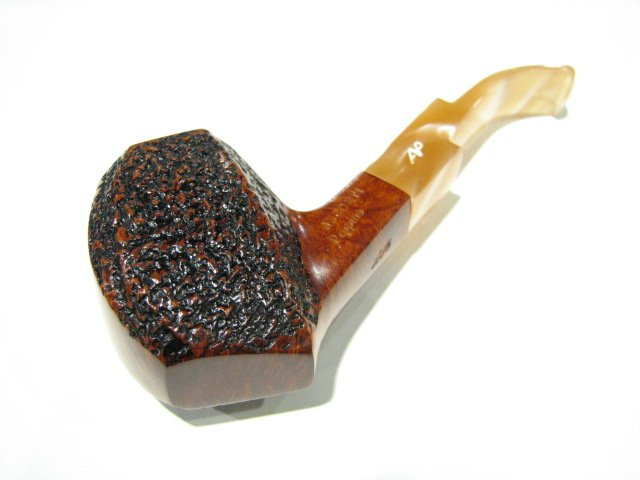 Ascorti 2013 Peppino Edition Pipe (2294)