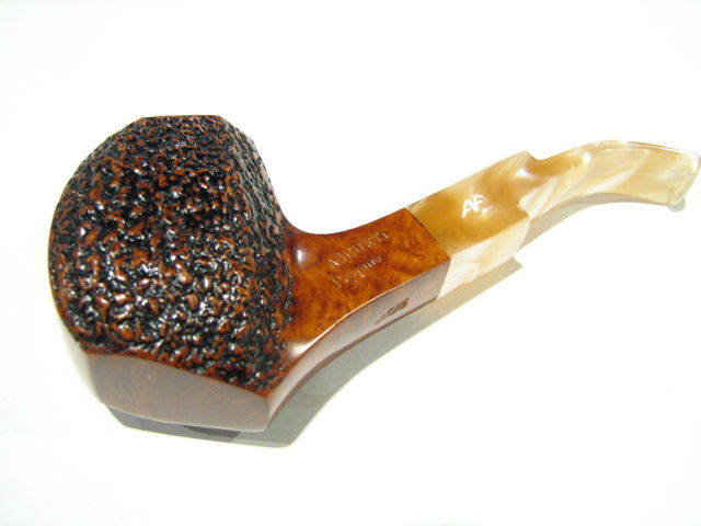 Ascorti 2013 Peppino Edition Pipe (2297)