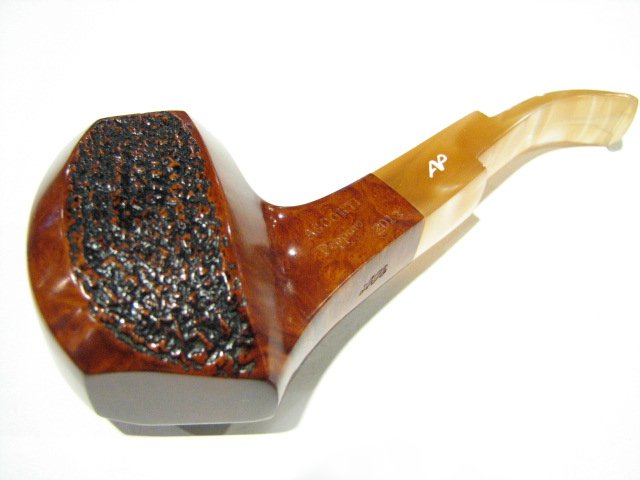 Ascorti 2013 Peppino Edition Pipe (2310)