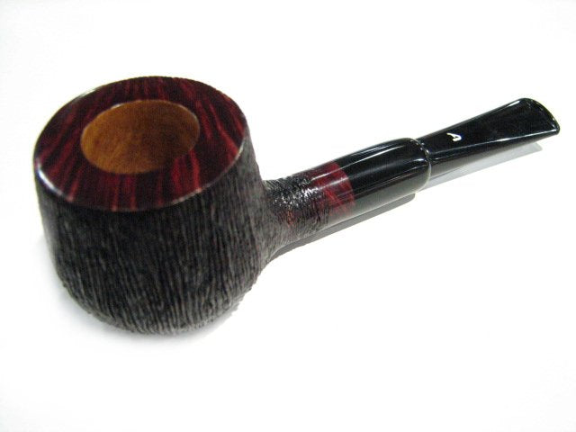 Ascorti Striata A Pipe (2321)