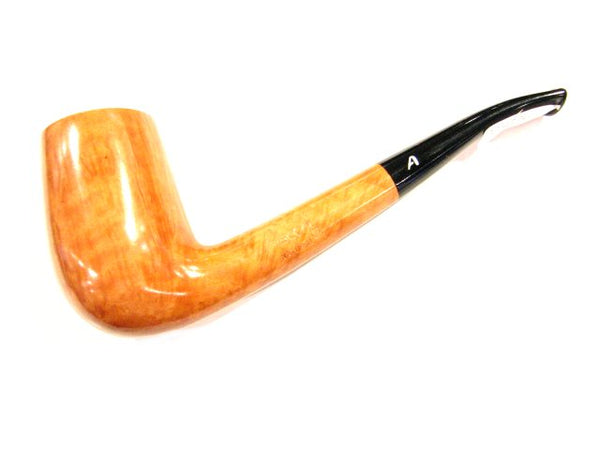 Ascorti Natural Pipe (2788)