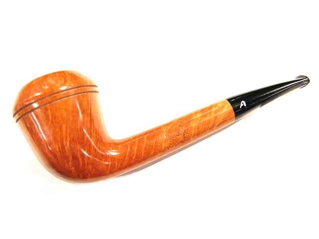 Ascorti Natural Pipe (2791)