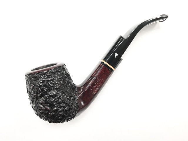 Ascorti Business Pipe (2801)