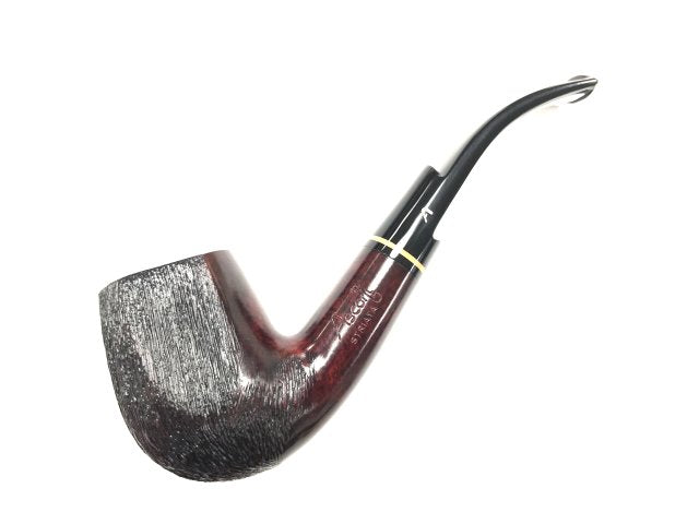 Ascorti Striata Pipe (2939)