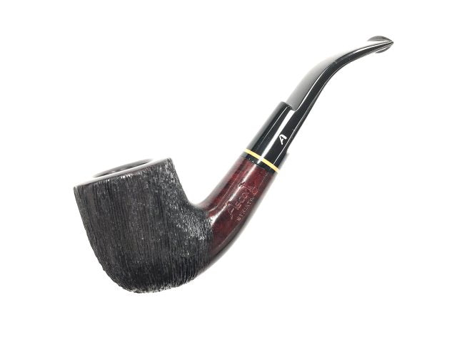 Ascorti Striata Pipe (2942)