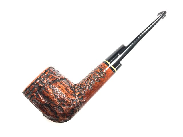 Ascorti New Dear Pipe (2958)