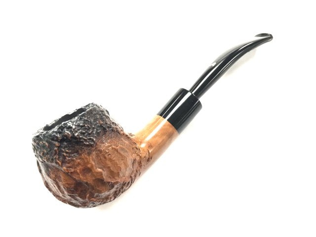 Ascorti New Dear A Pipe (2983)