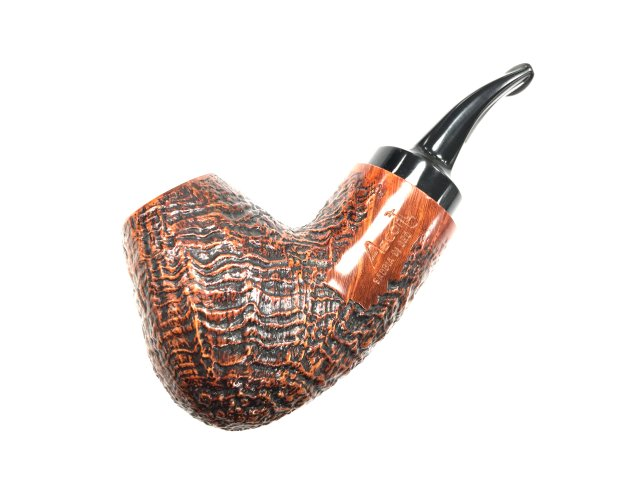 Ascorti Cool Sabbia D'Oro Pipe (3047)