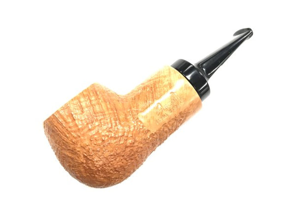 Ascorti Cool Sabbia D'Oro Pipe (3048)