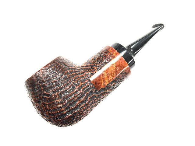 Ascorti Cool Sabbia D'Oro Pipe (3049)