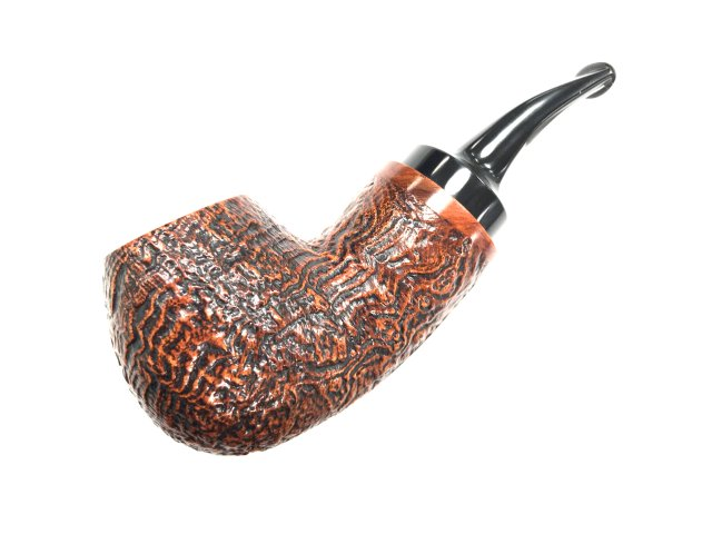 Ascorti Cool Sabbia D'Oro Pipe (3051)