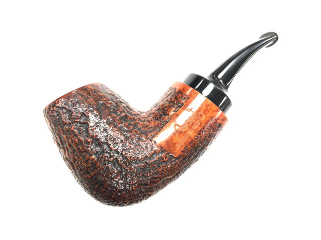 Ascorti Cool Sabbia D'Oro Pipe (3056)