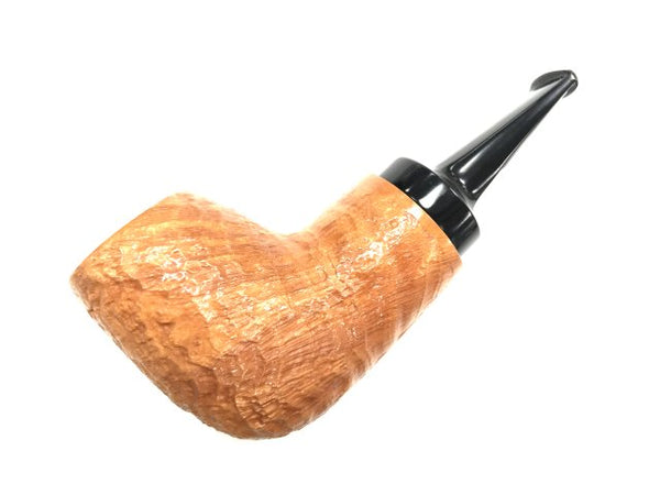 Ascorti Cool Sabbia D'Oro Pipe (3057)