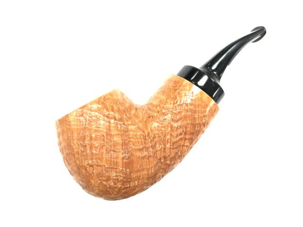Ascorti Cool Sabbia D'Oro Pipe (3058)