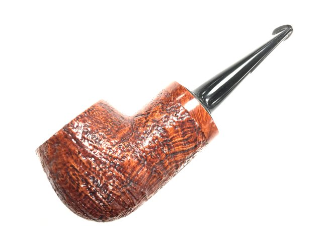 Ascorti Cool Sabbia D'Oro Pipe (3062)
