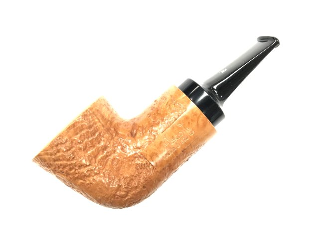 Ascorti Cool Sabbia D'Oro Pipe (3066)
