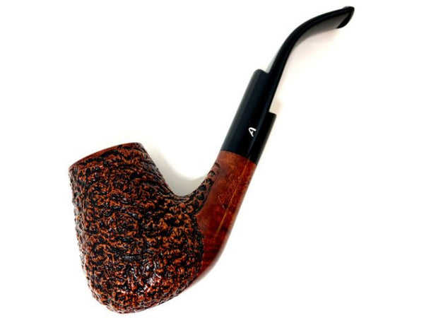 Ascorti Business SKS Pipe (3111)
