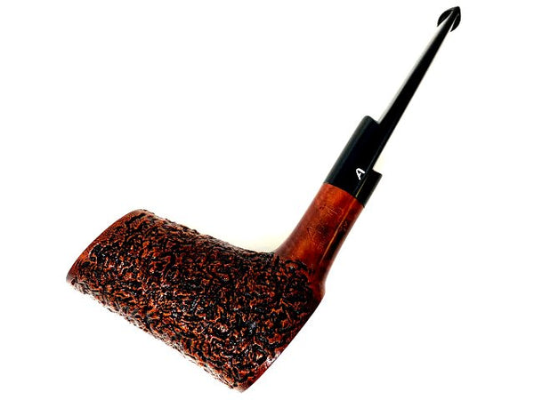 Ascorti Business SKS Pipe (3115)