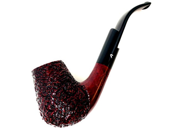 Ascorti Business SKS Pipe (3117)