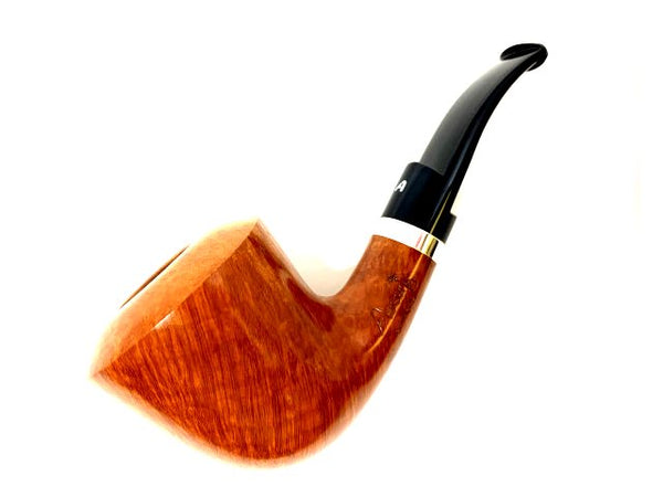 Ascorti Natural B Pipe (3268)