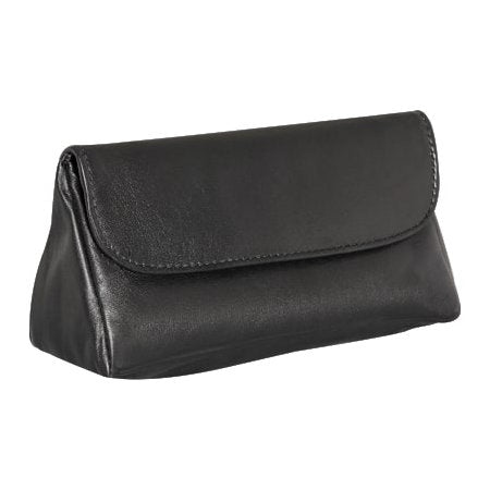 4th Generation Leather 1 Pipe Kenzo BlackPouch