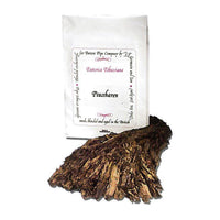 Esoterica - Peacehaven Pipe Tobacco 8 oz.