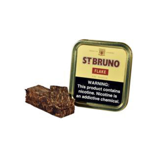 St. Bruno Flake 1.75 oz.