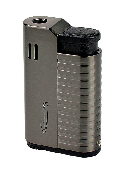Vector Hammer Lighter