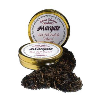 Esoterica - Margate Pipe Tobacco 2 oz.